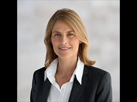 GapSummit 2016 Keynote - Dr Sophie Kornowski-Bonnet