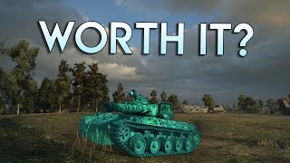 Heres Why The AMX 30B is Worth The 700,000 Experience