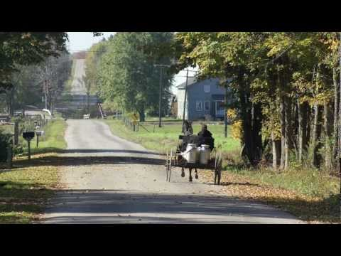 Visit Chautauqua County