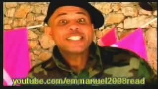 Sweet Micky - Kanaval 2009