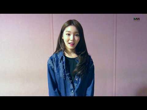 MNH Audition MNH ENT 첫 전국투어 오디션  STARPIC 홍보 영상