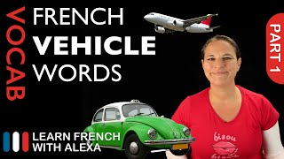 learn french while sleeping