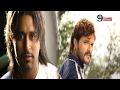 यश कुमार की फिल्म पड़ी खेसारी और पवन सिंह पर भारी… | Yash Kumar Dominates Pawan Singh & Khesari