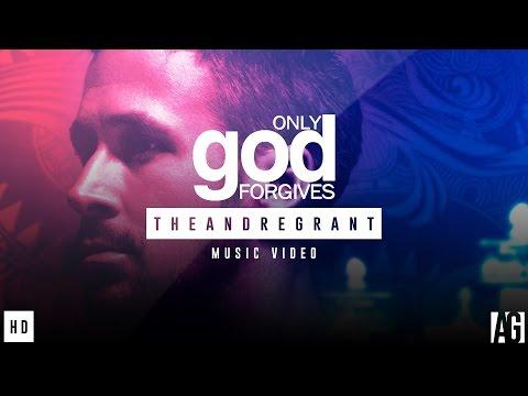 Only God Forgives   Suuns - 2020