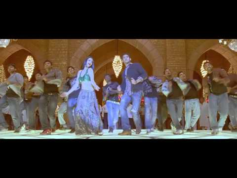 Srimanthudu We love bad boys video song Telugu