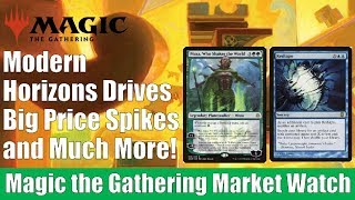 mtg-market-watch-modern-horizons-drives-price-spikes-and-more