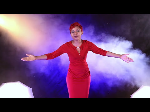 Size 8 - Yuko Na Wewe (Official Video)