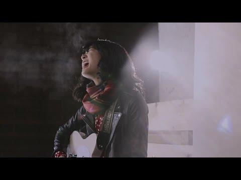 Drop's「さらば青春」Music Video