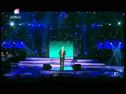 Arabic Karaoke ghariba el nass wael jassar