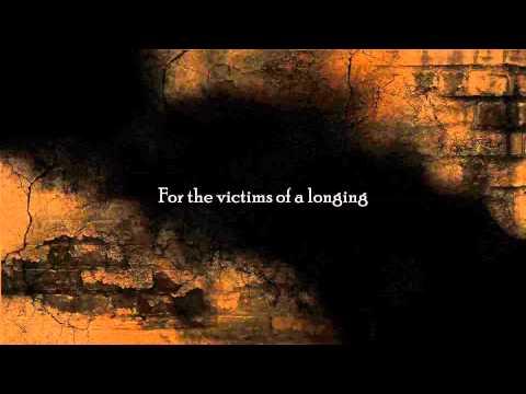 Opeth - Faith In Others (Lyrics)