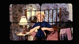 Peeping Tom (1960) - Opening scene