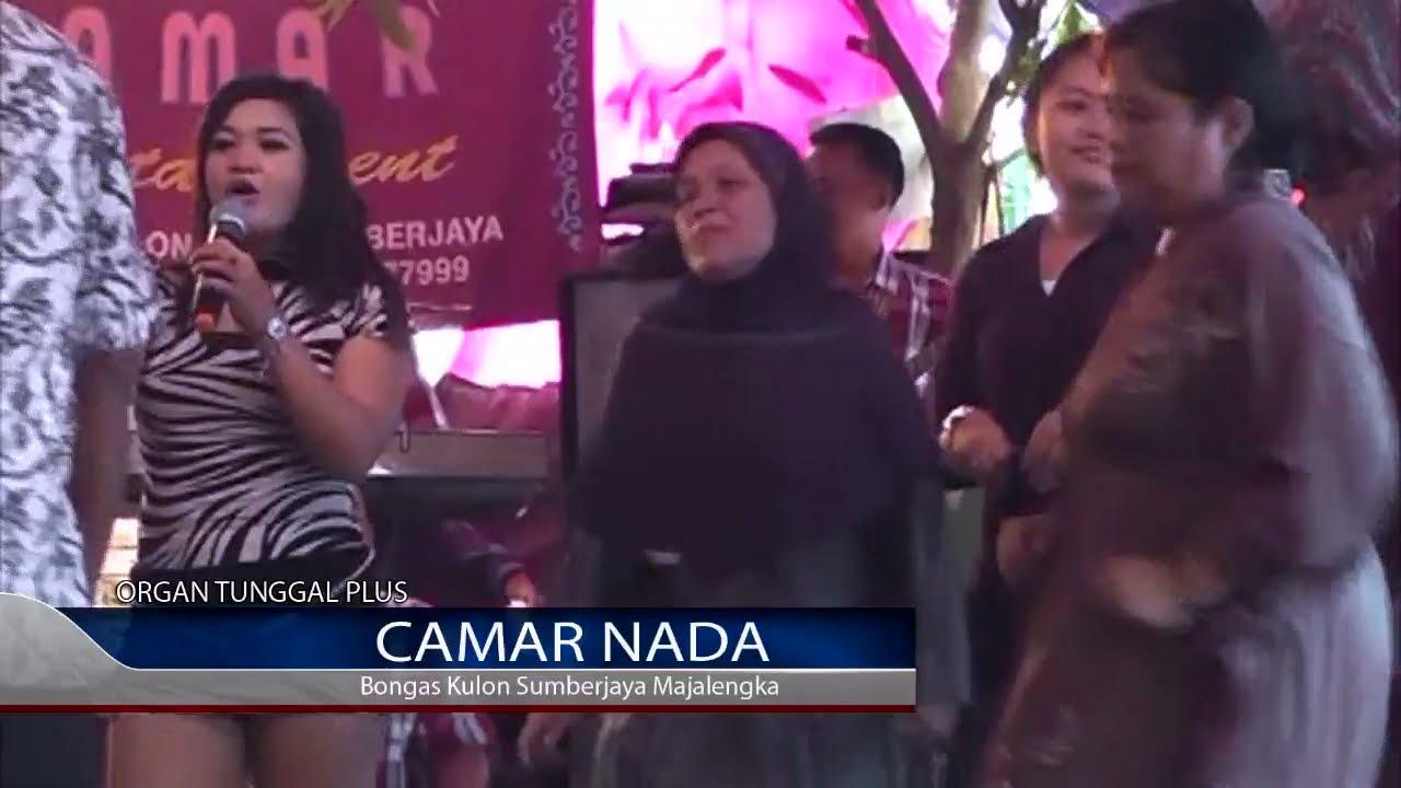 CAMAR NADA I Brondong Tua I Bongas Kulon Sumberjaya Majalengka