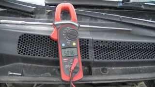 Синхронізація водневого генератора ННО від Авто на воді M-Eco. Як налаштувати ?