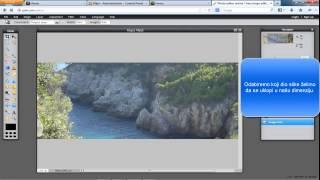Joomla seminar 3 instalacija slideshow modula