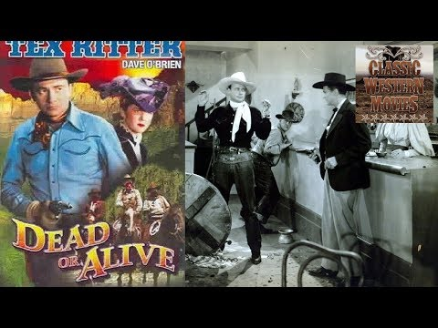 dead-or-alive-|-western-(1944)-|-tex-ritter