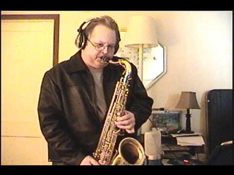 Indian summer swing retro jazz sax youtube