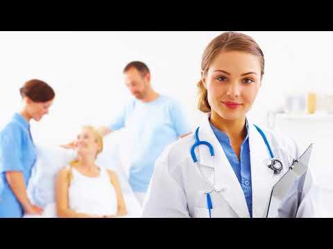 Дуоденит. Как лечить воспаление двенадцатиперстной кишки