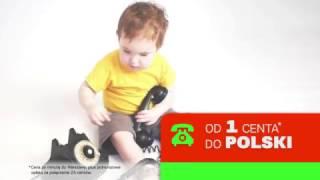 Polish Voice Over_TV Spot 01055