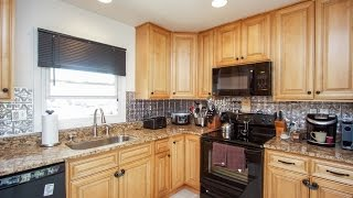 12847 Holiday Ln, Bowie, Md 20716 For Sale