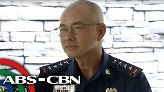 Albayalde: I served my country well | ABS-CBN News