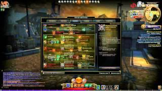 Видео обзор игры Neverwinter Nights online(Офф сайт игры - http://ad.admitad.com/goto/49224cf894916d7668de1bf51d1c0e/ Небольшой видеобзор геймплея и классов в игре Neverwinter Online..., 2014-07-05T03:40:57.000Z)
