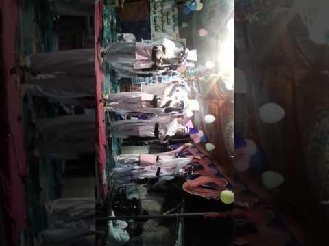 Afsana madarsa nepal auction 3