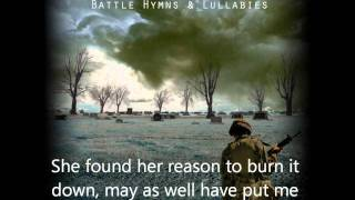 Awaking the Fallen - Astray