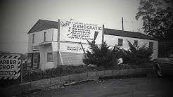 Hillsdale NJ 1960's