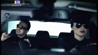 Serdar Ortaç -Heyecan- (Suat Aydoğan Mix)
