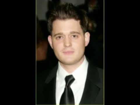 Michael Buble Homemp3 Testo