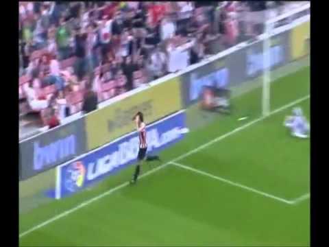 Javi Martinez Saison 2011/2012 Tore Athletic Bilbao Fc Bayern München