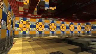 сервера миниигр майнкрафт 172 #5
