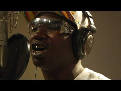Gucci Mane No pad No pencil Freestyle[@HoodAffairstv]