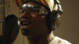 Gucci Mane No pad No pencil Freestyle  [ @HoodAffairstv ]