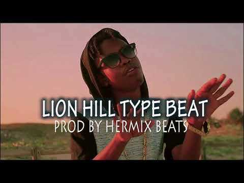 Lion Hill / Type Beat /( Prod By Hermix Beats) 2K18