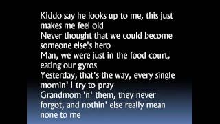 (Karaoke) Beyonce - Party ft. Andre 3000.avi