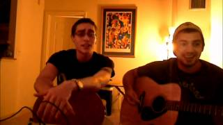 Vicer Exciser by Whitechapel - Acoustic Cover