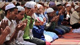 بلد دخلت الاسلام حديثأ والسبب لن تصدقه