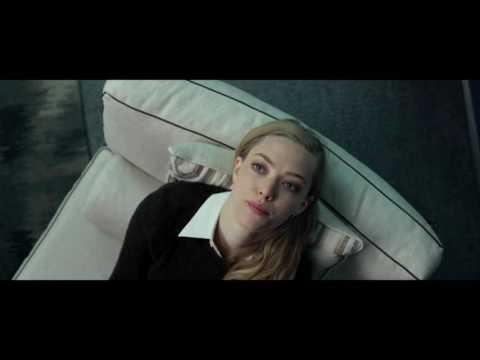 Trailer do filme Pais & Filhas