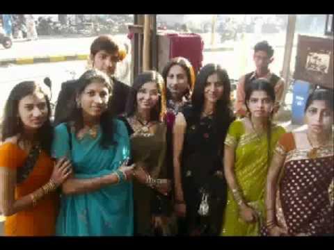 College Days (Meri College Ke Woh 4 Din) [Brand New Composition]