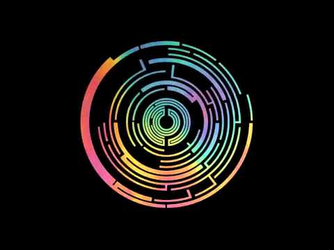 I'm Not Alone - Pendulum Remix