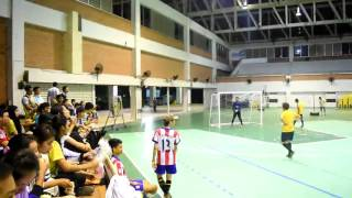 MSU FRIENDLY CHAMPION_FINAL ROUND_06_June_2016 part 2
