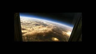 The Betrayal (Starcraft 2 Cinematic Cutscene)