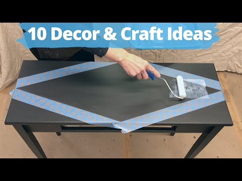 top-10-at-home-diy-projects-|-hometalk