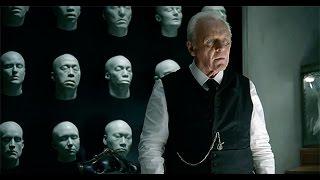 Обсуждение сериала Westworld