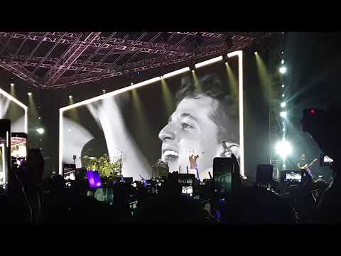 Charlie puth - attention (ice bsd indonesia) Mp3