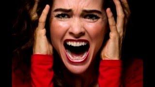 Истории о людях, переживших самые страшные события в своей жизни(Подписаться на канал http://www.youtube.com/channel/UCDC2lWzAjsjaijPrVfStDIQ Смотреть другие видео ..., 2015-12-27T22:36:27.000Z)