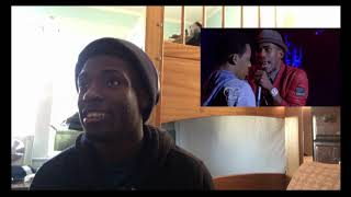 Let It Shine (2012) - Moment of Truth (Movie Version HD) Reaction