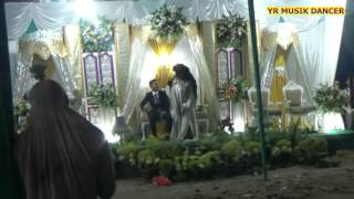 YR MUSIK DANCER   Drama Mak Lampir vs Sundel Bolong