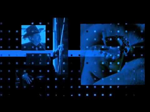 leonard-padilla-bail-bonds---tv-spot-1---sacramento-california